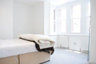 Kilburn 2 Bedroom Home