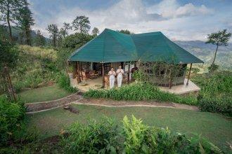Madulkelle Tea and Eco Lodge