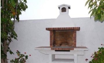 105100 -  House in Santa Lucía de Tirajana