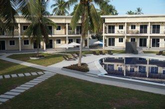 Malinawon Resort