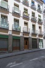 Alterhome Apartamento Guernica I