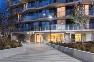 Excel Lux Apartment