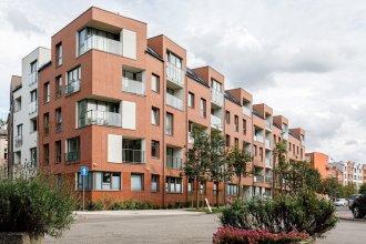 Apartamenty Przytulne OldNova - OLD TOWN