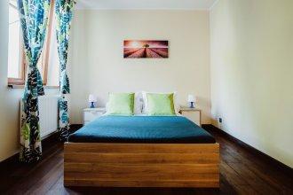 Kings City - Zamkowa Apartment