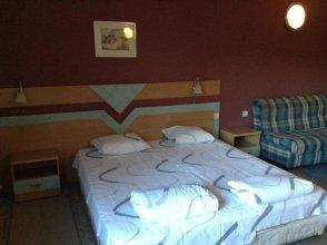 Family Hotel Evropas