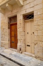 Lees Inn Sliema house Adults Only
