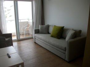 Stefania Apartments