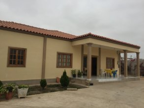 Hostel No Quintal - Hostel