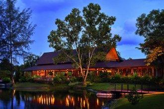 Splash Beach Resort, Mai Khao, Phuket