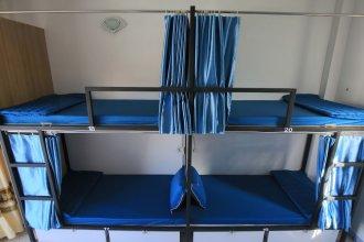First Hostel Nha Trang