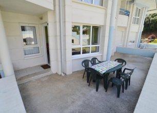 103566 -  Apartment in Isla