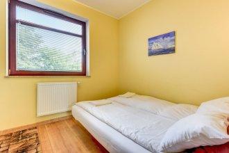 Rent a Flat Apartments - Torunska 18
