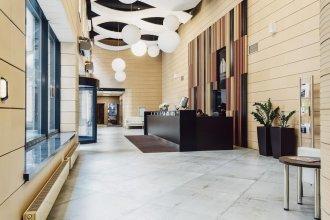 Апарт-Отель Avenue Premium