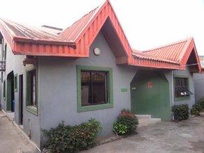 Duban Guest House