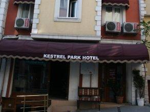 Tiyatro Hotel Oldcity