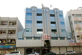 Tara Hotel Apartment