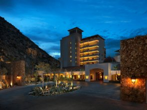 Grand Solmar Lands End Resort and Spa - All Inclusive Optional