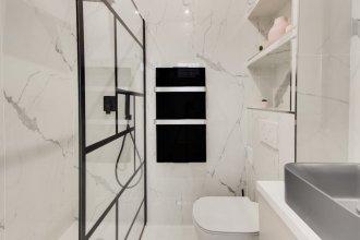 Very Nice Apartment 4 People Saint-Germain-Des-Pres