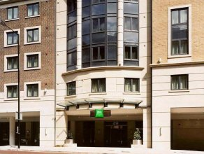 ibis Styles London Southwark – near Borough Market