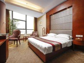 Harbor Bay Hotel Xiamen