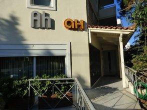 Athens Habitat