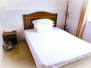 Dinghao Hostel