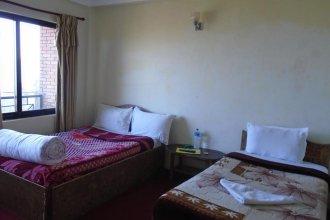 Hotel Nagarkot Holiday Inn