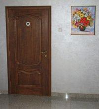 Гостевой дом Диадема Шереметьево