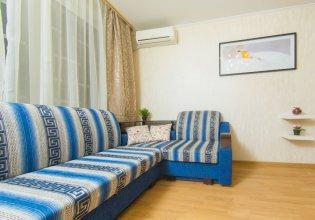 Afrodita Apartaments