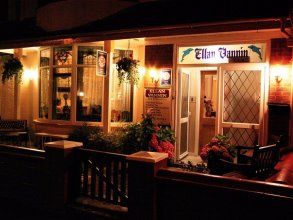 Ellan Vannin Guest House