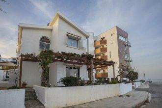 Protaras Green Bay Seaview Villa