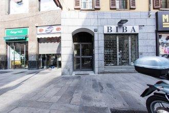 Hemeras Boutique House Torino 18