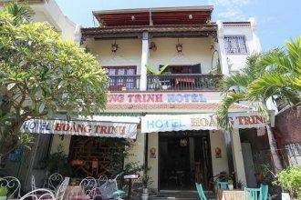 Hoang Trinh