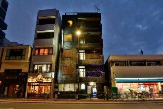 Economy Hotel Hoteiya