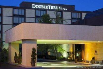 DoubleTree by Hilton Columbus/Worthington