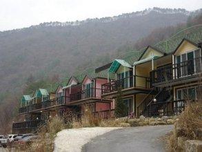 Club Valley Resort