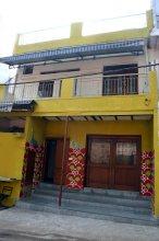 Jaypore House