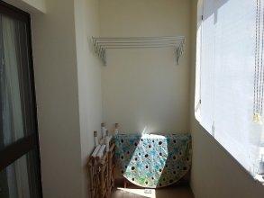 Lovely Studio Apartment in Bellavista, Albufeira