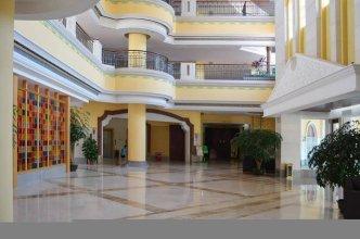 Guangzhou Haidecheng Hotel