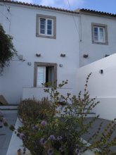 Girassois House 25