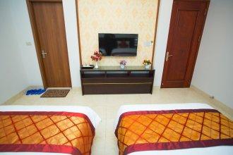 Sun Halong Hotel