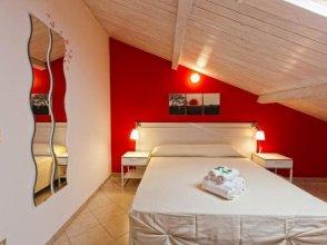 Civico 64 Bed & Breakfast