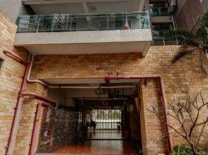 Sanya Tujia Sweetome Vacation Apartment - Da Dong Sea