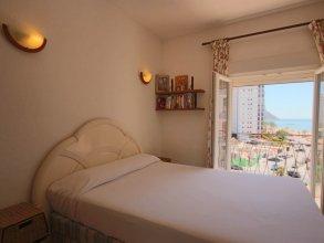 Costa CarpeDiem - Apartamento Paola