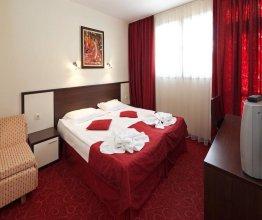 Peshev Family Hotel