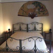 Hotel Principe Amedeo