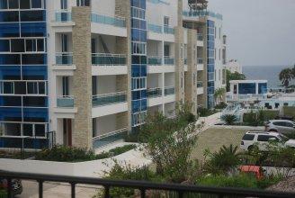 E&J Beach Condos