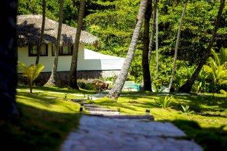 Casa del Mar Lodge Barahona
