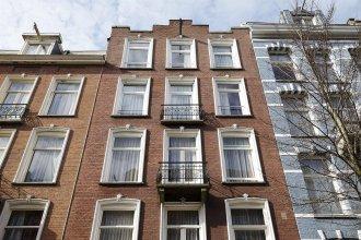 Hotel DAmsterdam Leidsesquare