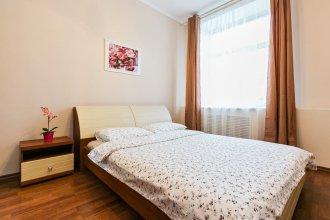Nice Flat At Mayakovskaya Tverskaya Apartments